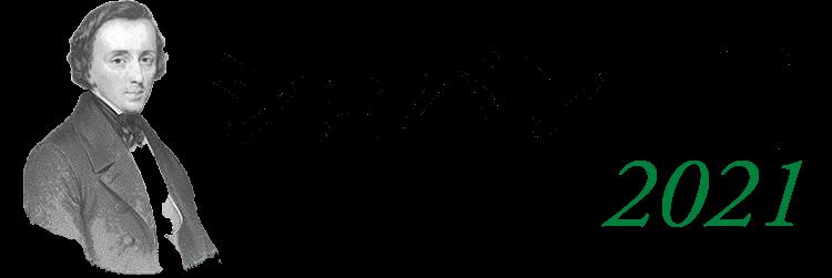 ショパンの日2021~ピアノ曲事典オーディション特別編&ショパン国際コンクール特集番組~