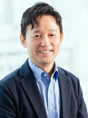 脳科学者・瀧靖之先生